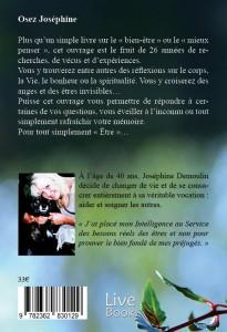 Osez Josephine COVER web 4eme