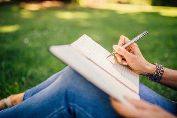 Racontez et faites écrire votre vie