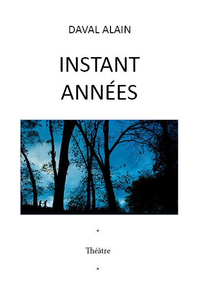 Page-Couv-Instant-Annees