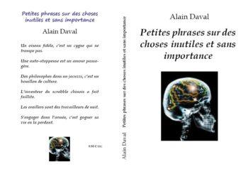 COUV_Pansees_AMIS-BAT-JUIN_2018_Daval_Alain