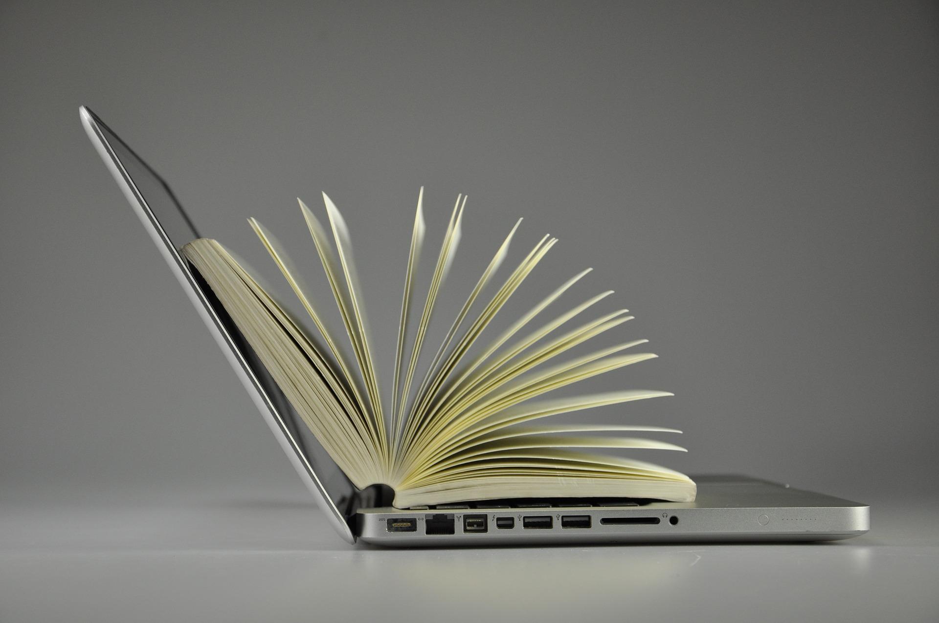 écrivez votre vie grâce à un biographe