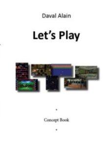 Couv_Let's Play_Devant